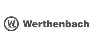 Werthenbach